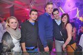 JetSetCityClub - Österreichhallen - Sa 25.01.2014 - 136
