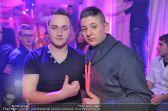 JetSetCityClub - Österreichhallen - Sa 25.01.2014 - 138