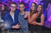 JetSetCityClub - Österreichhallen - Sa 25.01.2014 - 139