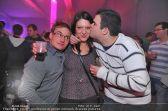 JetSetCityClub - Österreichhallen - Sa 25.01.2014 - 14