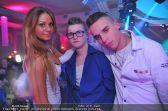 JetSetCityClub - Österreichhallen - Sa 25.01.2014 - 143