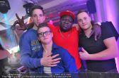 JetSetCityClub - Österreichhallen - Sa 25.01.2014 - 144