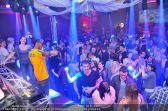 JetSetCityClub - Österreichhallen - Sa 25.01.2014 - 145