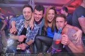 JetSetCityClub - Österreichhallen - Sa 25.01.2014 - 148