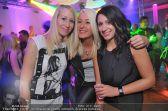 JetSetCityClub - Österreichhallen - Sa 25.01.2014 - 149