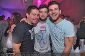JetSetCityClub - Österreichhallen - Sa 25.01.2014 - 15