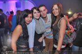 JetSetCityClub - Österreichhallen - Sa 25.01.2014 - 155