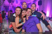 JetSetCityClub - Österreichhallen - Sa 25.01.2014 - 157