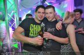 JetSetCityClub - Österreichhallen - Sa 25.01.2014 - 158