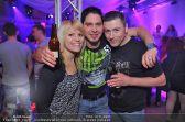 JetSetCityClub - Österreichhallen - Sa 25.01.2014 - 159