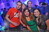 JetSetCityClub - Österreichhallen - Sa 25.01.2014 - 162