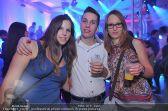 JetSetCityClub - Österreichhallen - Sa 25.01.2014 - 164