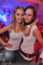 JetSetCityClub - Österreichhallen - Sa 25.01.2014 - 165