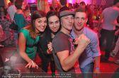JetSetCityClub - Österreichhallen - Sa 25.01.2014 - 166