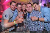 JetSetCityClub - Österreichhallen - Sa 25.01.2014 - 2