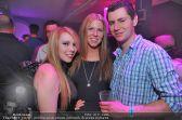 JetSetCityClub - Österreichhallen - Sa 25.01.2014 - 23