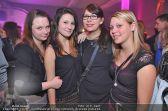 JetSetCityClub - Österreichhallen - Sa 25.01.2014 - 26