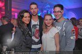 JetSetCityClub - Österreichhallen - Sa 25.01.2014 - 29