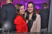 JetSetCityClub - Österreichhallen - Sa 25.01.2014 - 30
