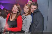 JetSetCityClub - Österreichhallen - Sa 25.01.2014 - 31