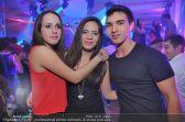 JetSetCityClub - Österreichhallen - Sa 25.01.2014 - 35