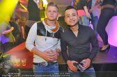 JetSetCityClub - Österreichhallen - Sa 25.01.2014 - 39