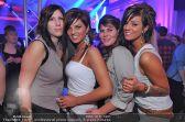 JetSetCityClub - Österreichhallen - Sa 25.01.2014 - 4