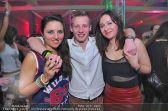 JetSetCityClub - Österreichhallen - Sa 25.01.2014 - 41