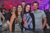 JetSetCityClub - Österreichhallen - Sa 25.01.2014 - 46
