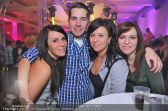 JetSetCityClub - Österreichhallen - Sa 25.01.2014 - 47