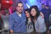 JetSetCityClub - Österreichhallen - Sa 25.01.2014 - 49