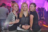JetSetCityClub - Österreichhallen - Sa 25.01.2014 - 5