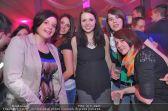 JetSetCityClub - Österreichhallen - Sa 25.01.2014 - 50