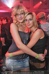 JetSetCityClub - Österreichhallen - Sa 25.01.2014 - 54