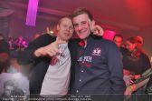 JetSetCityClub - Österreichhallen - Sa 25.01.2014 - 56