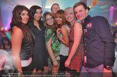 JetSetCityClub - Österreichhallen - Sa 25.01.2014 - 58