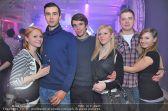 JetSetCityClub - Österreichhallen - Sa 25.01.2014 - 6