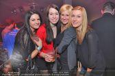 JetSetCityClub - Österreichhallen - Sa 25.01.2014 - 60