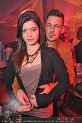 JetSetCityClub - Österreichhallen - Sa 25.01.2014 - 62