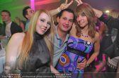 JetSetCityClub - Österreichhallen - Sa 25.01.2014 - 63