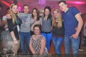 JetSetCityClub - Österreichhallen - Sa 25.01.2014 - 64