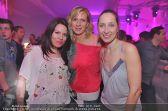 JetSetCityClub - Österreichhallen - Sa 25.01.2014 - 65