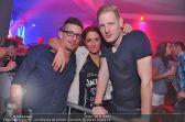 JetSetCityClub - Österreichhallen - Sa 25.01.2014 - 66