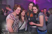 JetSetCityClub - Österreichhallen - Sa 25.01.2014 - 67