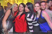 JetSetCityClub - Österreichhallen - Sa 25.01.2014 - 68