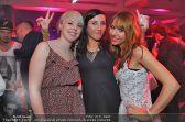 JetSetCityClub - Österreichhallen - Sa 25.01.2014 - 7