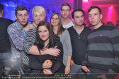JetSetCityClub - Österreichhallen - Sa 25.01.2014 - 70