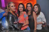 JetSetCityClub - Österreichhallen - Sa 25.01.2014 - 72