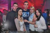 JetSetCityClub - Österreichhallen - Sa 25.01.2014 - 74