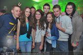 JetSetCityClub - Österreichhallen - Sa 25.01.2014 - 75